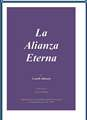 Lowell Johnson - La Alianza Eterna